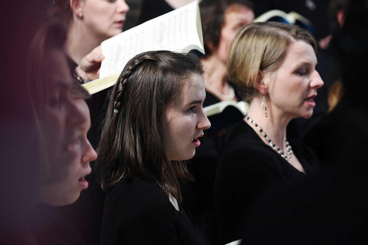 Johann-Sebastian-Bach-Chor Hamburg Altona 14