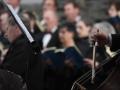 Johann-Sebastian-Bach-Chor Hamburg Altona 09