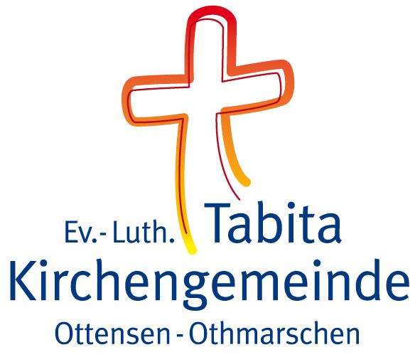 Ev.-Luth. Tabita Kirchengemeinde Ottensen-Othmarschen