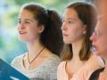 Johann-Sebastian-Bach-Chor Hamburg Altona 04