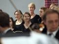 Johann-Sebastian-Bach-Chor Hamburg Altona 12