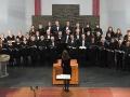 Johann-Sebastian-Bach-Chor Hamburg Altona 17