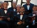 Johann-Sebastian-Bach-Chor Hamburg Altona 02