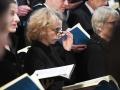 Johann-Sebastian-Bach-Chor Hamburg Altona 15
